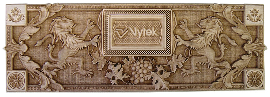 Laser Engraving Laser Engraving Applications Vytek Com