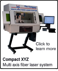 Vytek Laser Engraving Systems And Laser Cutting Equipment